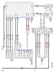 2000 chevy cavalier radio wiring diagram 1998 tahoe unique awesome astonishing 2003 ford focus radio wiring diagram 38 additional 2000 chevy s10 stereo 768x1024 at