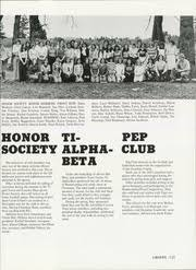 Tigard High School - Tiger Yearbook (Tigard, OR), Class of 1978, Page 129  of 152
