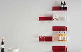 bathroom shelves shelving unit teebooks