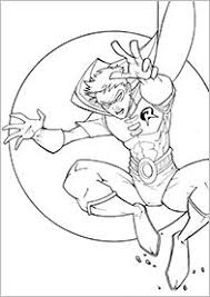 Small Picture httpcoloringscoflash coloring pages Pages Coloring