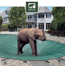 retractable pool cover. Safe And Reliable Pool Covers From Drewnowski Pools \u0026 Spas. Retractable Cover