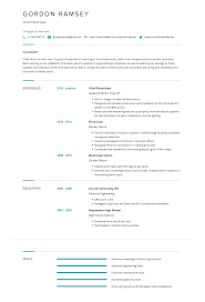 Electrical Contractor Resumes Electrician Resume Templates Examples Complete Guide