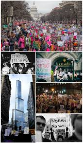 Protests against Donald Trump Wikipedia