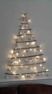 Home Bargains Christmas Lights Pin On Weihnachten