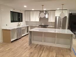 Eggshell Kitchen Cabinets Diy Custom Kitchen Cabinets Withheart