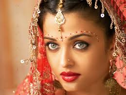 top special bridal makeup for women