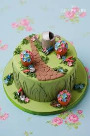 Birthday Cake Sims 4 Waggapoultryclub