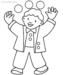 Small Picture Coloring Pages Kid Pictures To Color And Print Online Christmas Of