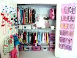 ultimate closet organizer