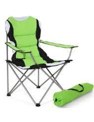Qui est lit de pliant camping pays nordique vendu dans vos premiers soins. Chaise De Plage Decathlon Topiwall