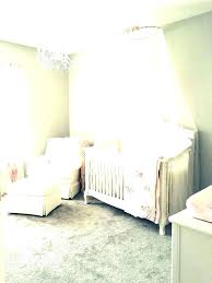 boy chandeliers baby room chandelier for white nursery