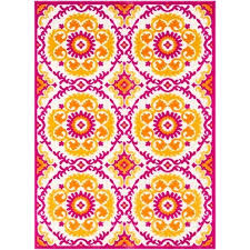 yellow outdoor rug larger photo email a friend yellow chevron outdoor rug