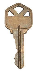 house key. Brilliant Key Key_gold With House Key O