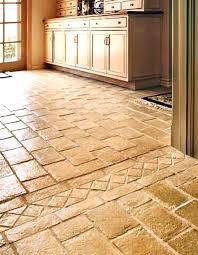 Kitchen Ceramic Tile Kitchen Ceramic Tile Flooring Wonderful Kitchen Picture Of