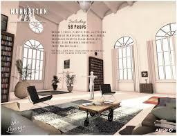manhattan loft furniture. manhattan loft lounge furniture expansion 0manhattan 1manhattan 2manhattan