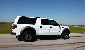 2018 ford excursion. wonderful 2018 2018 ford excursion changes with ford excursion e