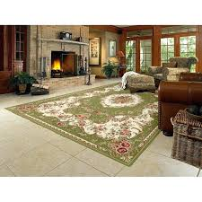 area rugs ann arbor deluxe wool carpet carpets super soft modern area rugs rugs area rugs ann arbor