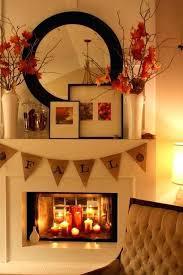 cheap home decorations online sintowin