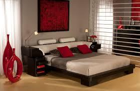 The Legacy Bedroom Set - Asian - Bedroom - Miami - by El Dorado ...