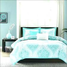 light green bedding green bedding sets green bedding green queen size bedding sets green bedding light