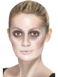 zombie makeup instructions makeup vidalondon more