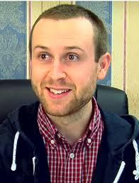 Adam Montoya | The fine bros Wiki | Fandom