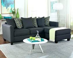 Lane Couches Furniture Sectional Fabric Cheap Sofas Under Sleeper