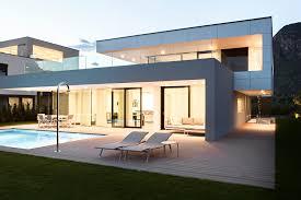 Small Picture House Design Architecture Interior Design