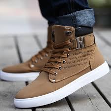 mens <b>fashion casual shoes</b> - 63% OFF - primaverauniformes.com.br