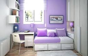 interior design small bedroom for teenagers decorating small bedrooms girls bedroom interior design small teenage bedroom