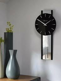 john lewis newgate underpass wall clock