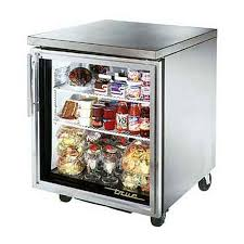 small undercounter refrigerator. Delighful Undercounter Glass Door Undercounter Refrigerator On Awesome Furniture Home Design  Ideas D43 With To Small I