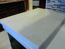 quartz countertops rust stain removal can as well image ideas by combined with awesome do on home kitchen cabinets
