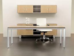 office desk modern. contemporary wood office furniture desk modern t