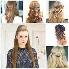 Fashion Straight Hair Updos Astounding Wedding Guest Hairstyles