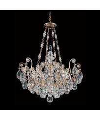 choose beautiful schonbek lighting for your classy interior home decorations schonbek lighting with swarovski chicago