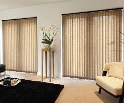 venetian blinds on patio doors vertical blinds