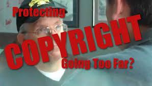 essay copyright checker