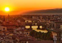 Специфика написания дипломной работы Если вы хотите свадьбу во Флоренции варианты