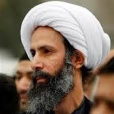 الرياض - الباسيج : سنحول حياة آل سعود لجحيم ان تم اعدام  نمرالنمر