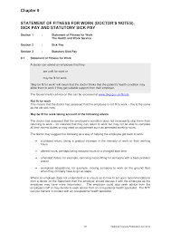 Printable Doctor Note For Work Templates At