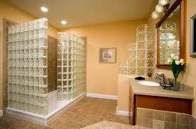 modern bathroom colors 2014. Contemporary 2014 Modern Bathroom Color Schemes And Colors 2014 M