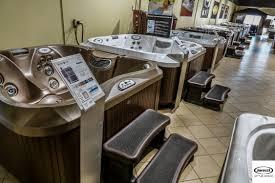 Kitchener Furniture Jacuzzi Hot Tubs In Kitchener Waterloo