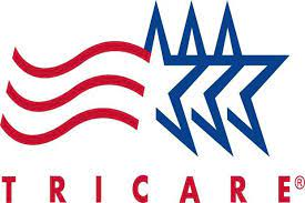 Tricare is a military health insurance program for active duty and veterans. Tricare Retired Reserve Overview Military Com