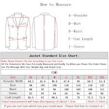 Men S Suit Coat Size Chart 2019 Wonderful Nice Yellow Slim Fit Mens Floral Blazer Men Jacket Mens Stage Wear Performance Men Suit Coat Fashion Printed Blazers From Losangelesd