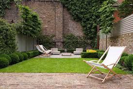 small urban garden designs small garden designs uk