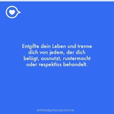 Schöne Sprüche Und Zitate At Whatsappstatusspruechede Instagram