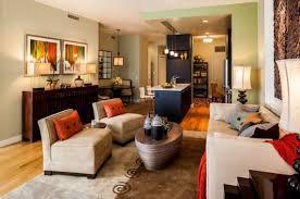 ... Open Living Room Design Ideas1