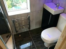 cost of plumbing a bathroom average supplying and fitting for new remodel minneapolis