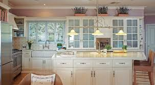 country kitchens designs. Full Size Of Kitchen:country Kitchen Design Ideas 4 Homes Country Kitchens Designs